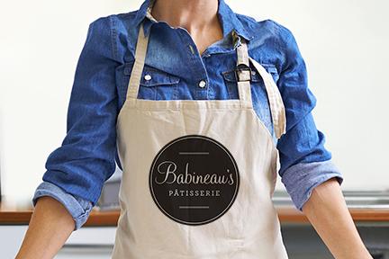 Babineau's Pâtisserie